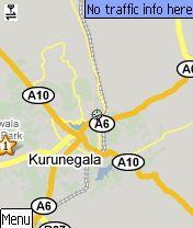 Google Maps3